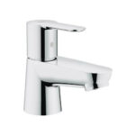 20421000GROHE