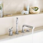 GROHE-19576001-11