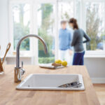 GROHE-32663001_03