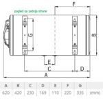 novi-sajt-termorad-BT50-HOR-tc (1)