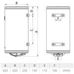 novi-sajt-termorad-BTCR50-tc