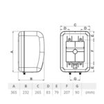 novi-sajt-termorad-BTN5-tc2