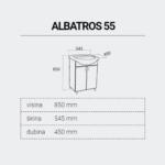 PINO-ALBATROS-55