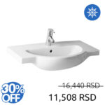 Winter-sale-Jika-814716