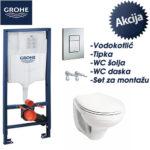 grohe-set1