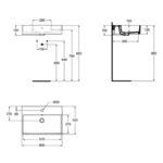 ideal-standard-stradak0778-tc