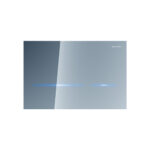 novi-sajt-geberit-116.090.sm.1