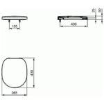 novi-sajt-ideal-E7127-tc