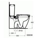 novi-sajt-ideal-E8038-tc