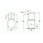 novi-sajt-ideal-E8038-tc-2
