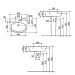 novi-sajt-ideal-J488601-tc