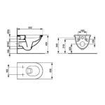 novi-sajt-ideal-T3118-tc2