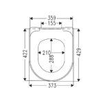 novi-sajt-vb-9M77C101-tc