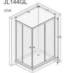 JL144GL-SKICA