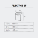 PINO-ALBATROS-65