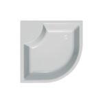 novi-sajt-kolpa-dixie