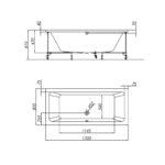 novi-sajt-kolpa-elektra-170×80-tc