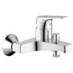 Bauflow-32811000-Bath-Mixer-1L