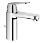 GROHE-23325000