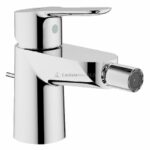 grohe-23331000