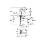 novi-sajt-grohe-23135000-tc