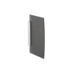 geberit-urinal-division-glass-rectangular-light-grey