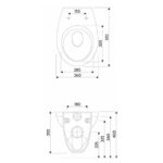 grohe-set-tc (1)