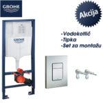 grohe-set2