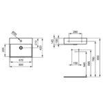 ideal-standard0777-tc