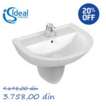 novi-sajt-akcija-ideal-quarzo-E882501