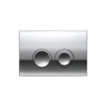 novi-sajt-geberit-115.125.21.1