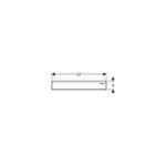 novi-sajt-geberit-154.335.21.1-tc