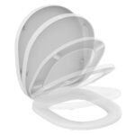 novi-sajt-ideal-E7127