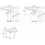 novi-sajt-ideal-E7884-tc