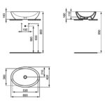 novi-sajt-ideal-K0784-tc