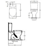 novi-sajt-ideal-V3373-tc