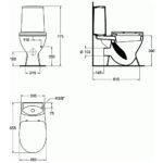 novi-sajt-ideal-W9097-tc