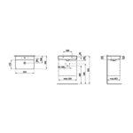 novi-sajt-laufen-810283-tc3