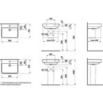 novi-sajt-laufen-810962-tc