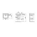 novi-sajt-laufen-818951-tc2