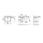 novi-sajt-laufen-818952-tc2