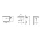 novi-sajt-laufen-818953-tc2