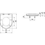 novi-sajt-laufen-891950-tc