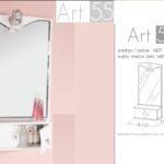 ART55-DIMENZIJE