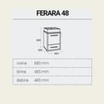 FERARA48-DIMENZIJE