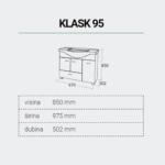 KLASIK95-DIMENZIJE