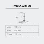 MOKAART60-DIMENZIJE