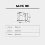 MOND105-DIMENZIJE