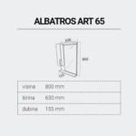 PINO-ALBATROS-ART65-1