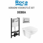 debba_set